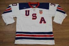 NHL, NFL jerseys, NBA,MLB  jerseys in low price