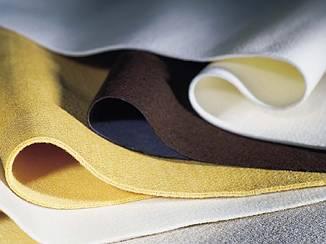 polyester non-woven fabric