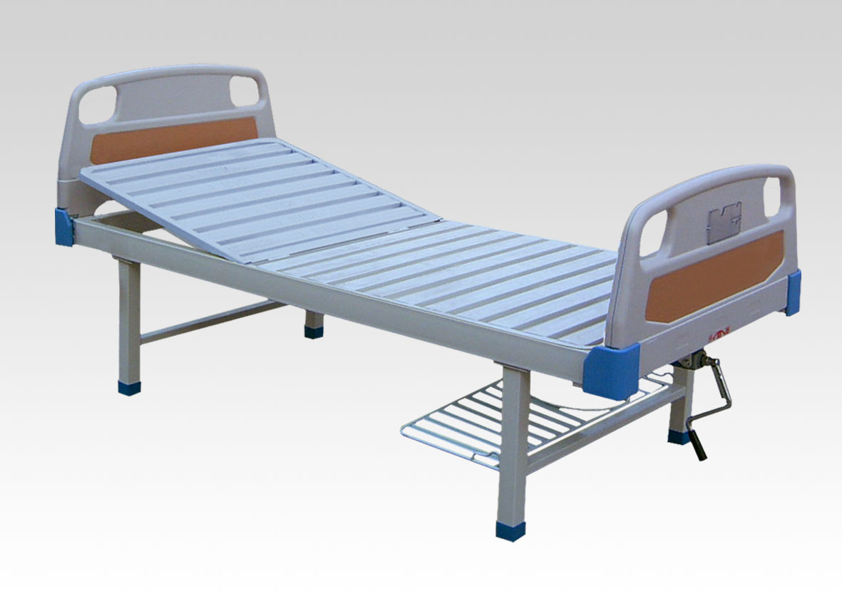 rent medical renting mattress bed homecarebeds drive light homecare for hi hospital plus semi lo ultra electric with beds