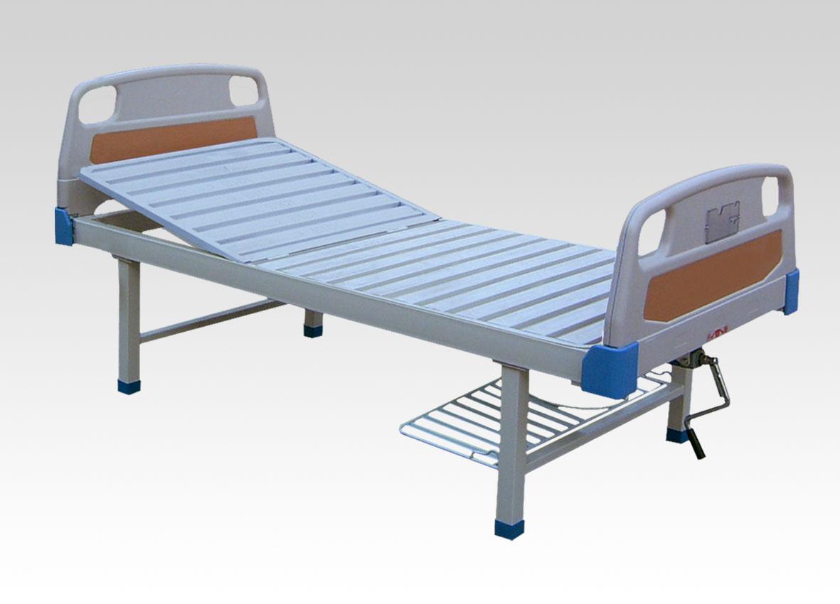 hospital beds A-54 ,