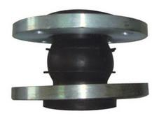 JGD Single-spheroid joint