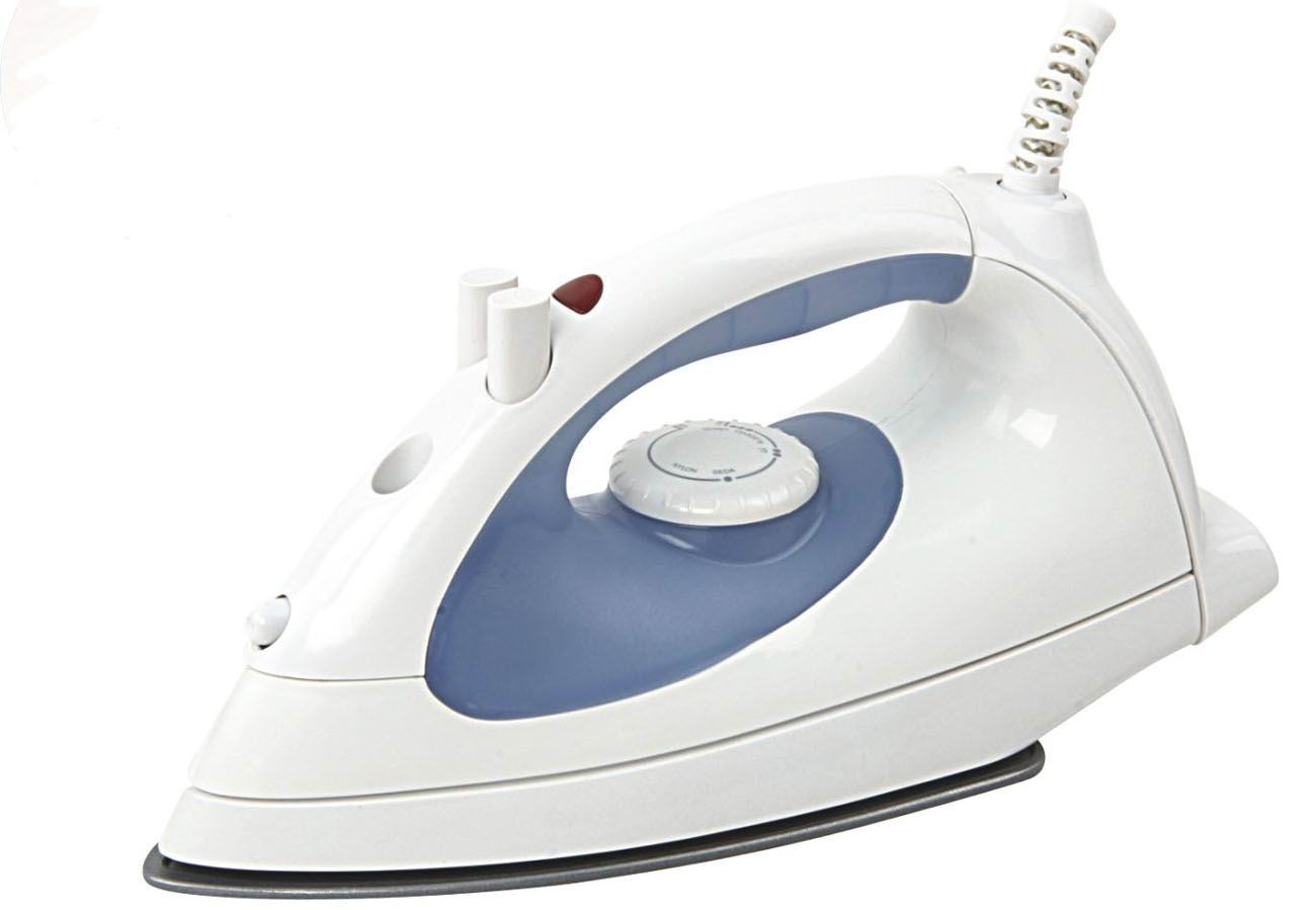 First Non Electric Steam Iron ~ Related keywords suggestions for electric iron