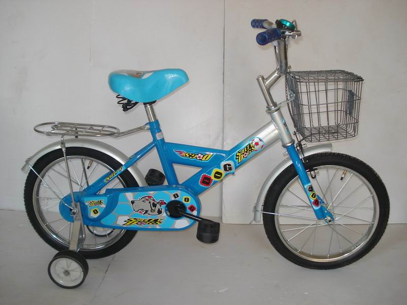 child bicycle, for 12 year old