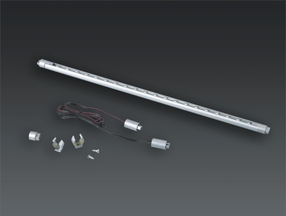 Led strip light led strip lightcabinet light led strip light mozeypictures Gallery