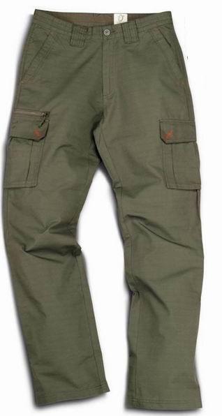 Trouser, Hunting Trouser & Woven Garments