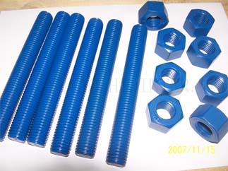 ASTM A193/A194 002