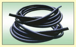 High Pressure spiral hose 02