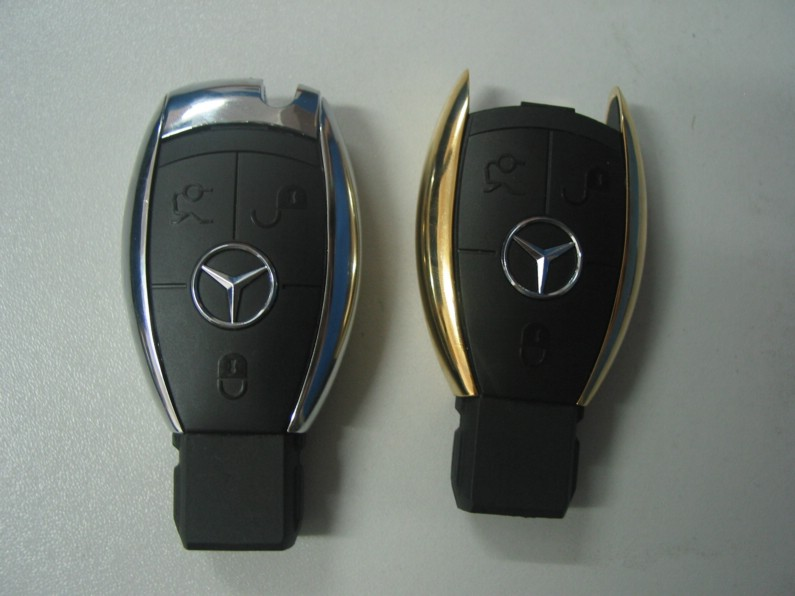 Куплю лазерный ключ от любой модели Мерседеса.Можно б/у,но в рабочем...