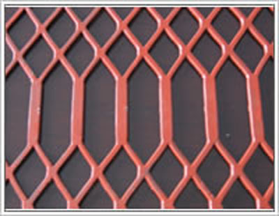 Decorative Expanded Metal Mesh ,wire Mesh,metal Wire. How To Build A Room Addition. Cheap Birthday Party Decorations. Formal Living Room Sets. Kitchen Wall Decorating Ideas. Decorative Canvas. Accent Living Room Chairs. Rustic Decor Picture Frames. White Decorative Curtain Rods