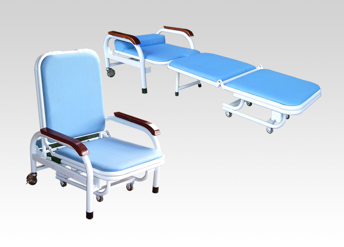 design of a hospital bed Find a variety of home hospital beds with various features and price points that can be used for numerous conditions if you can have a height range in the region of 40 to 80cm, then is an ideal design for a home hospital bed trendelenburg positions.