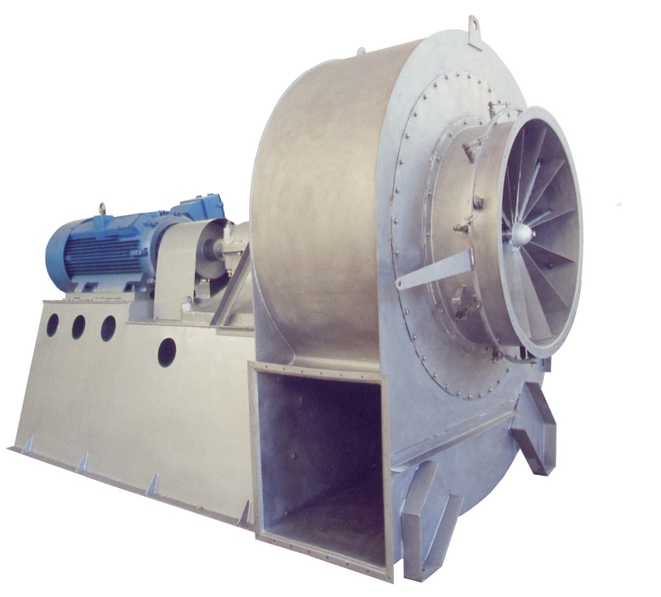 Product Centrifugal Fans : Centrifugal fan