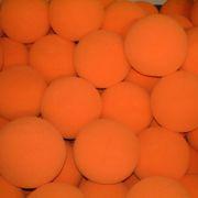 Cleanout Balls