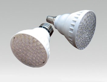 LED Lighting / PR-A60-SD