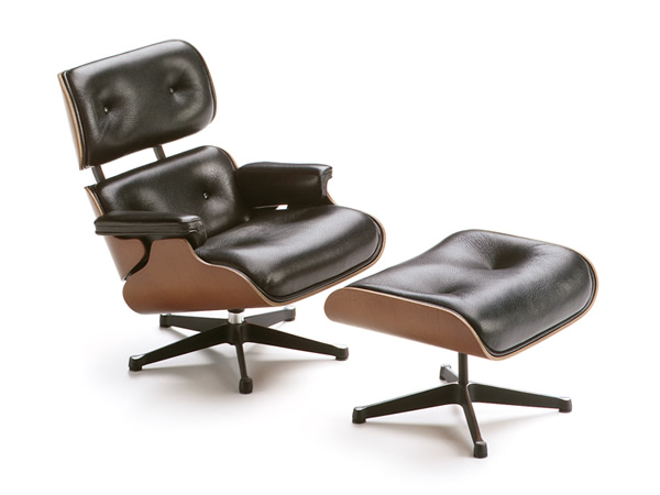 Cheap eames lounge chair made in china Cheap eames lounge chair made in china