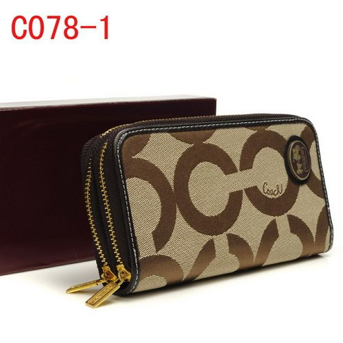 www.sneakeronlinesale.com fashionable style purses