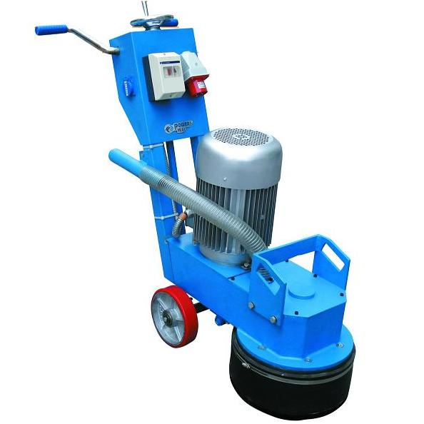 Floor grinder floor grinding machine concrete grinder for Floor grinding machine