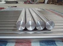 titanium rod&bar