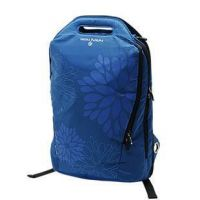 laotop backpack