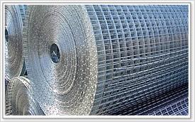 Rod Railing Rod Railing Stainless Steel Railing Rail