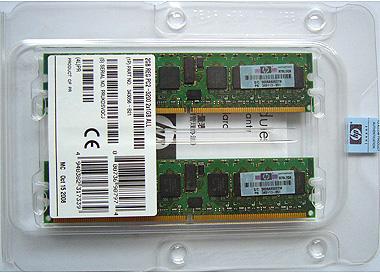 HP-Memory-2G-343056-B21