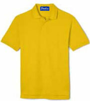 Hot sell hollister mens t shirt on shops2003 t shirt for What stores sell polo shirts
