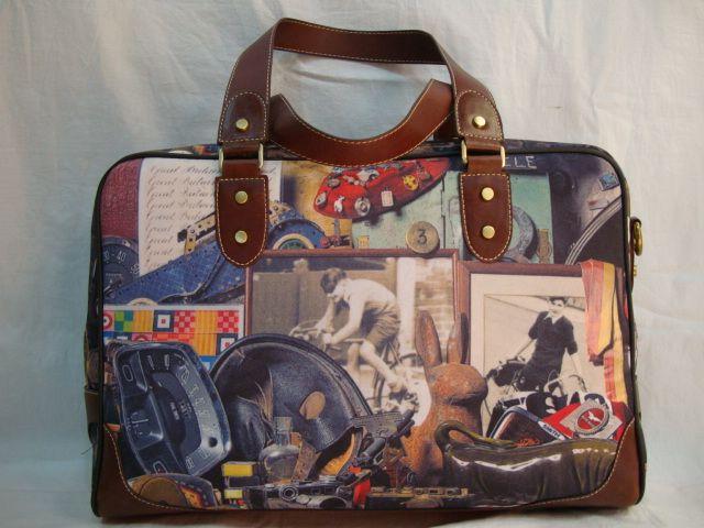 paul smith purse, men wallet