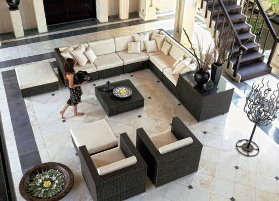sofa manufacturers VSH-PF505-511