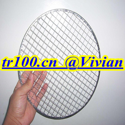 barbeque wire mesh,BBQS