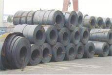 ERW Precision Steel Pipe