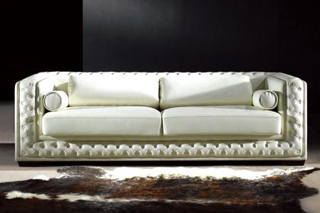 leather sofa BV854 furniture sofa leather sofa
