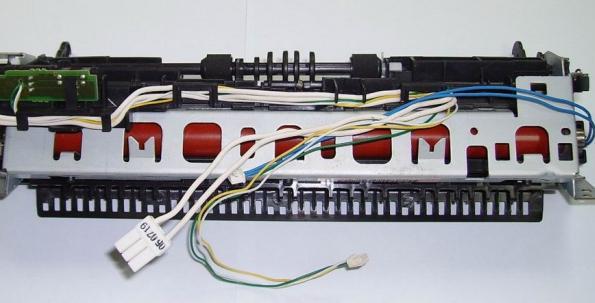 hp 1020 fuser unit,hp 1020 fuser assembly