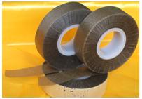 5440-mica binding tape