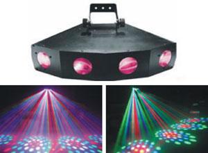 led strobe,led stage light,LED effect Light