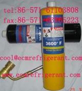 mapp gas/propane gas