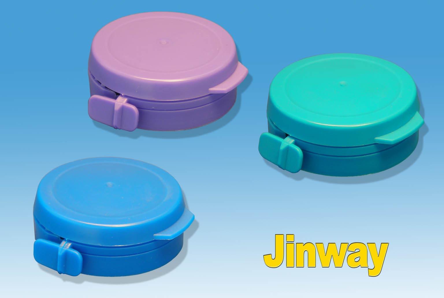 plastic lid cap cover mould