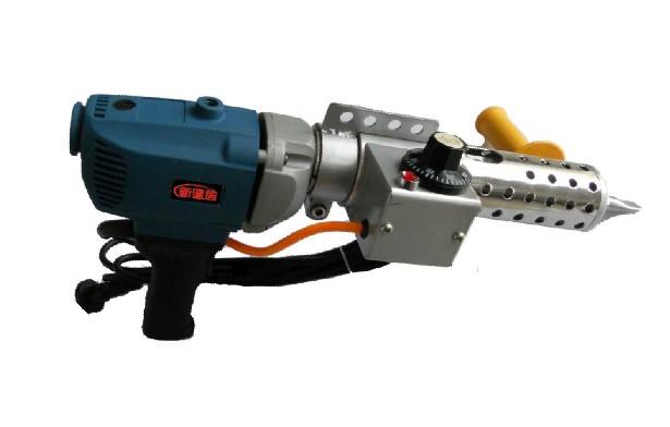 extruder gun T2