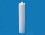 siliconesealant cartridge