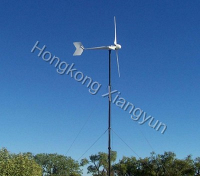 wind turbine 2000W