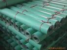compressed asbestos sheet=asbestos composite rubber sheet