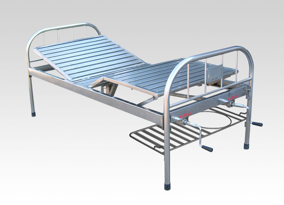 multi vxlxstjaxfwk function electric high china quality bed icu hospital product nursing equipment medical