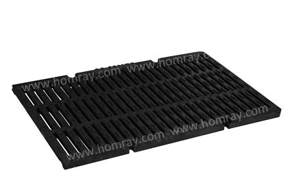 Boiler And Pressure Vessel Steel Plate Html Boiler Plate