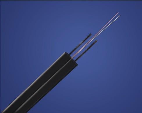 FTTH-2 C  Drop Cable