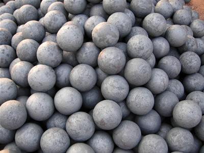 balls of steel meet the fockers names seven