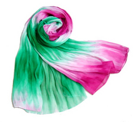 Fashion scarf 090611