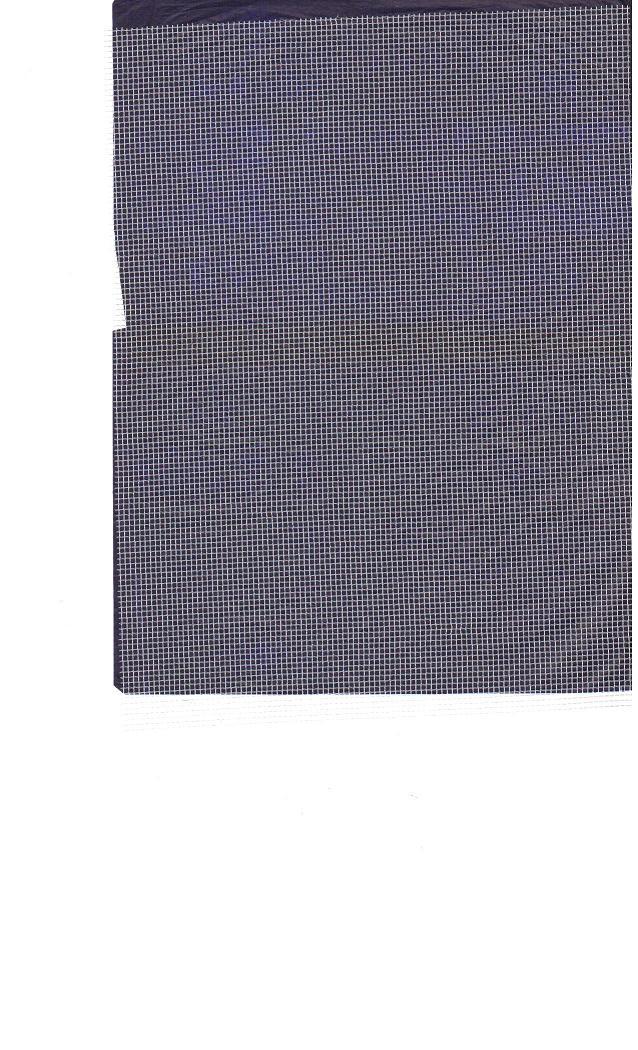 Tricot Square Mesh Fabric