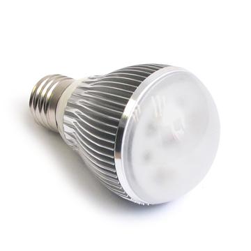 LEDgloball bulb