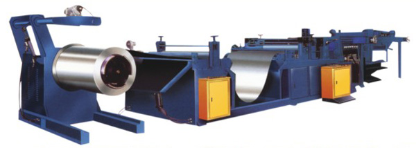 Wax Injection Machine For Investment Casting Line Wax