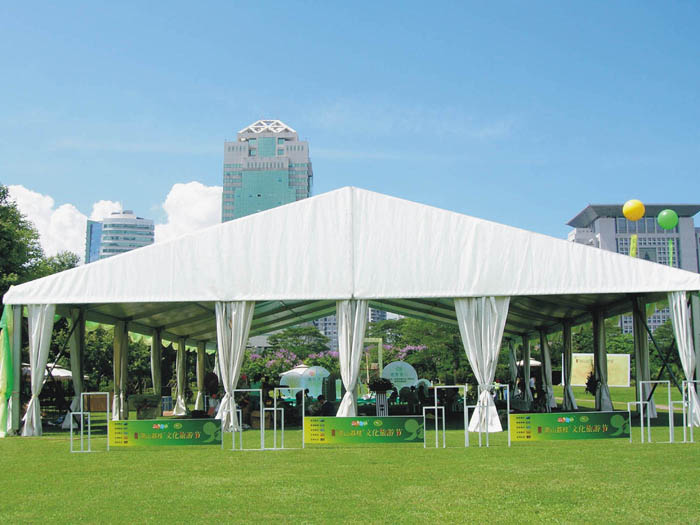 commercial tent : tent for business - memphite.com