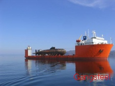 Sell ship steel ABS AH36, Abs ah36, AB/AH36, ABS AH36 steel
