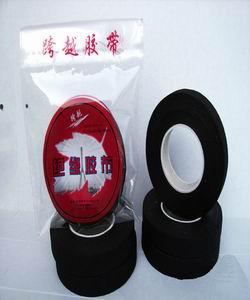 fiber insulation tape